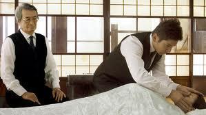 http://kenjifukuda.com/wp-content/uploads/2012/07/300460_172770199469954_783667473_n.jpg