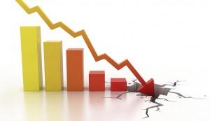 三菱商事も赤字転落