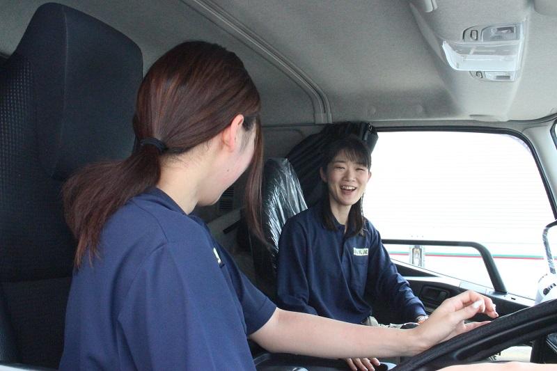 栄興運,さかえこううん,トラックドライバー募集,トラック運転手募集,京都,大阪,滋賀,求人,採用