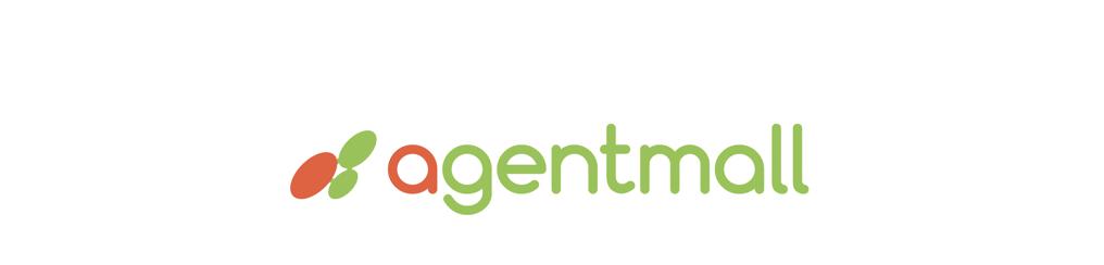 agentmall,エージェントモール,株式会社agentmall,株式会社エージェントモール,会社設立,法人設立,法人登記