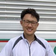 福田健児,ふくだけんじ,イメチェン,短髪黒髪
