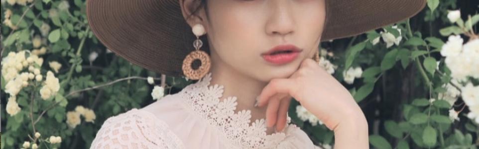 Mitsuki,みつき,miittsuk,ミス龍谷2018,女性モデル,モデル
