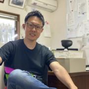 福田健児,ふくだけんじ,インスタグラム,Instagram,フォロワー1000人