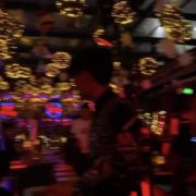 COCOPARK,EDEN,中国,深セン,深圳,元旦,正月,旧正月,大晦日,夜,週末,バー,bar,クラブ,club,ショットバー,ナイトバー,night bar,pub,night club,パブ,ナイトクラブ
