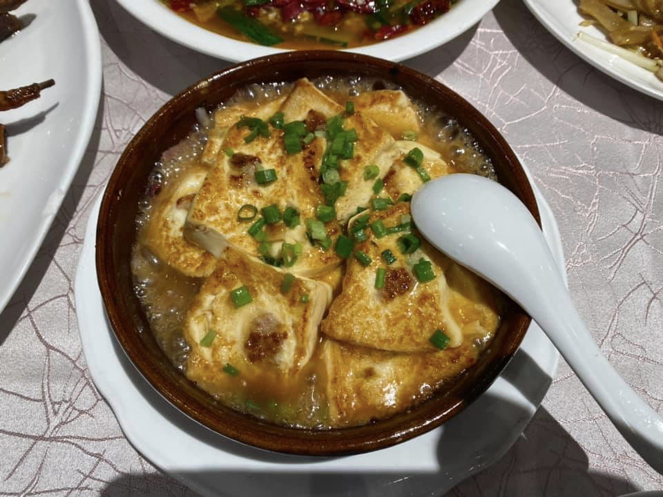 深セン,深圳,広東料理,四川料理,上海料理,湖南料理