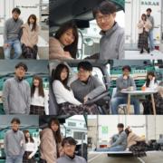りっちゃん,ricchan_0428,栄興運,さかえこううん,福田健児,撮影モデル,モデル撮影,女性モデル