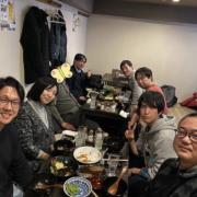 福田健児,agentmall,エージェントモール,Webデザイナー,ウェブデザイナー,女性webデザイナー