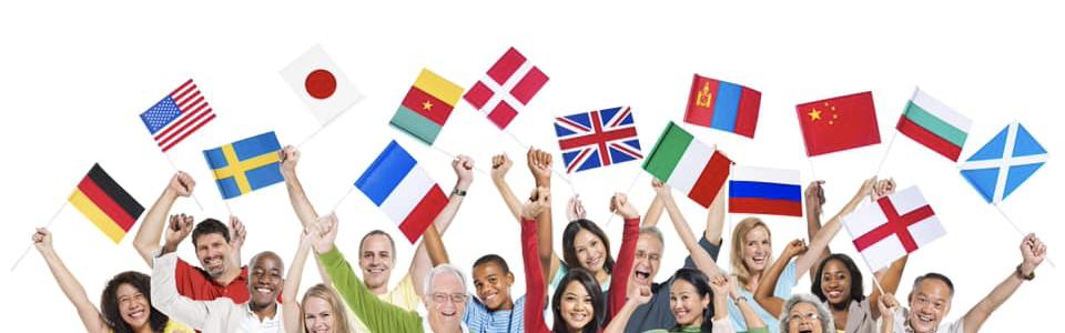レアジョブ英会話,中国語ECCオンラインレッスン,英会話,外国語レッスン