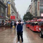 中国,上海,外灘,ワイタン,バンド,南京東路,南京西路,ナンジンドンルー,浦東,陸家嘴,上海タワー,上海中心大厦,上海ワールドフィナンシャルセンター,上海環球金融中心