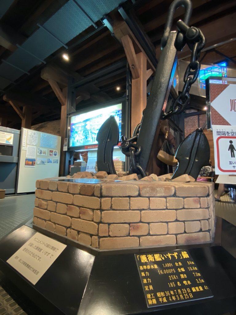 赤レンガパーク,舞鶴赤レンガパーク,北吸地区,赤れんが倉庫群,赤レンガ博物館