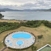 ROYAL HOTEL,Hotel & Resorts KYOTO-MIYAZU,天橋立,Go To トラベルキャンペーン,Go To キャンペーン,オーシャンビュー