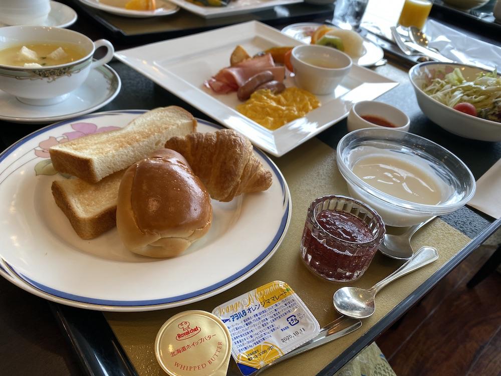 ROYAL HOTEL,Hotel & Resorts KYOTO-MIYAZU,天橋立,Go To トラベルキャンペーン,Go To キャンペーン,オーシャンビュー,朝食,ブレックファースト