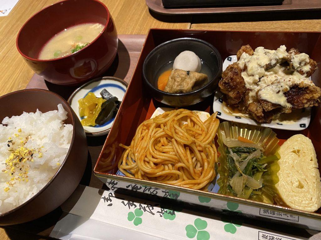 酒とお料理つぐ,つぐ,四条通り,新町通り,錦小路通り,室町通り,観音堂町,京都