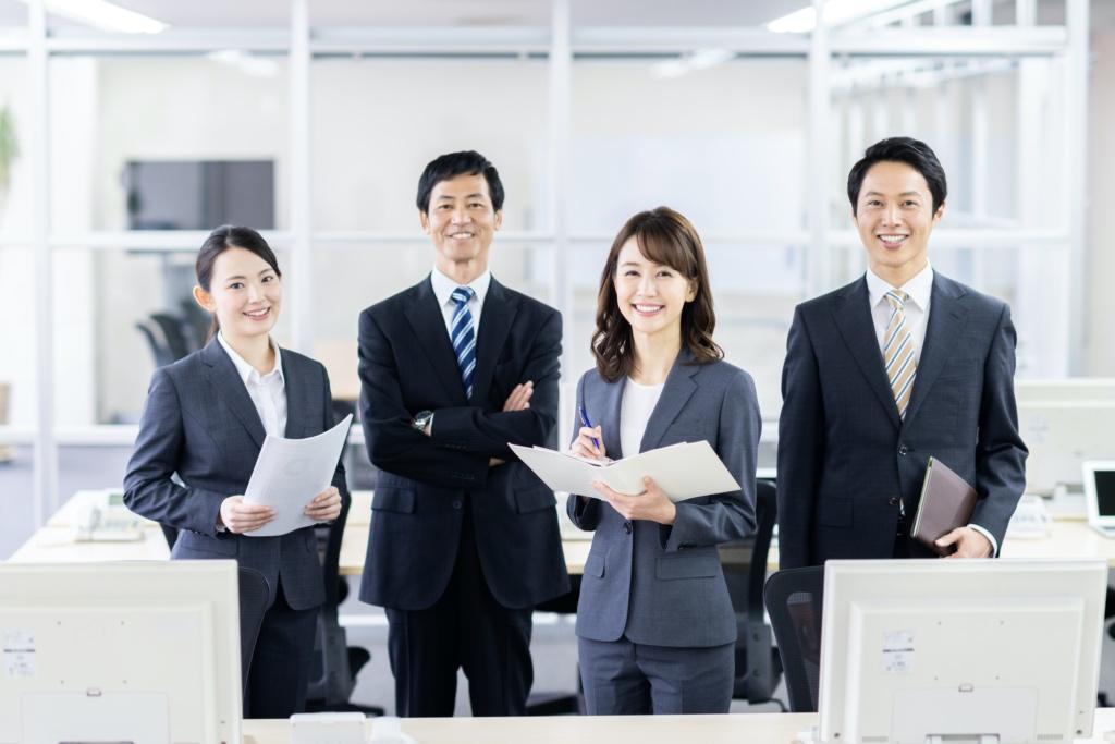 agentmall,エージェントモール,チームワーク,チームワークがいい,福田健児