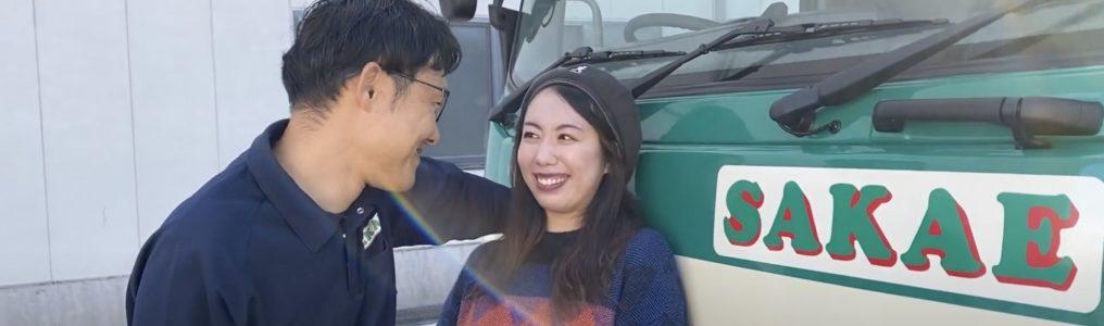 モデル撮影,京都出身,安藤みなみ,韓国語