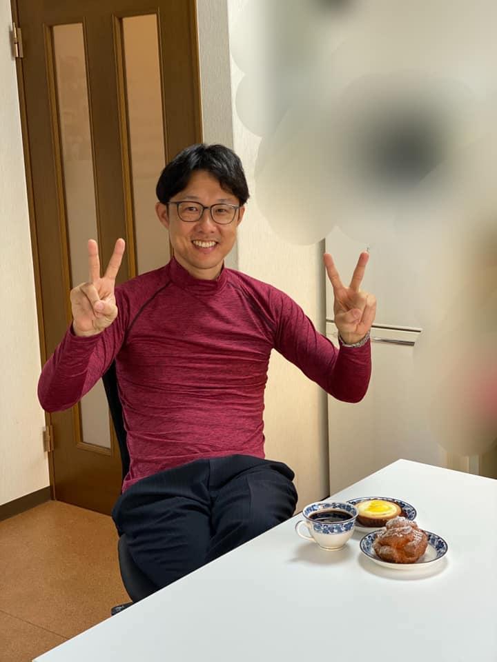 福田健児,栄興運,さかえこううん,京都の運送会社,久御山町の運送会社