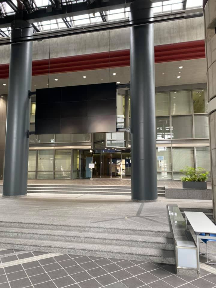 KRP,ASTEM,京都リサーチパーク,京都高度技術研究所,STC3