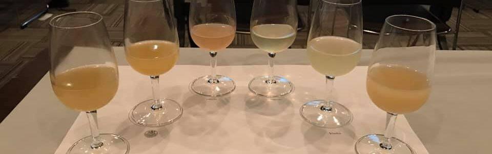 シードル,シードルの試飲,弘前市,リンゴ農家,摘果作業体験,リンゴ間引き体験