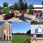 福田健児,ふくだけんじ,シリコンバレー,Silicon Valley,Twitter,ツイッター,Google,グーグル,StanfordUniversity,スタンフォード大学,Apple,アップル