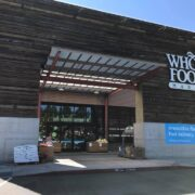 WHOLE FOODS MARKET, Irresistible stible flavors. Fast delivery,サンノゼ,スーパーマーケット,San Jose,Instacart,インスタカート
