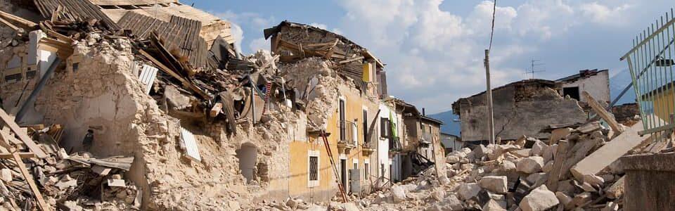 地震,震度,大地震