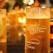 祇園で飲み,居酒屋,同級生と飲み