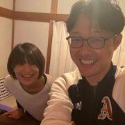 木村慈子,福田健児,アロマ,水素サロン,TSUNAGARI