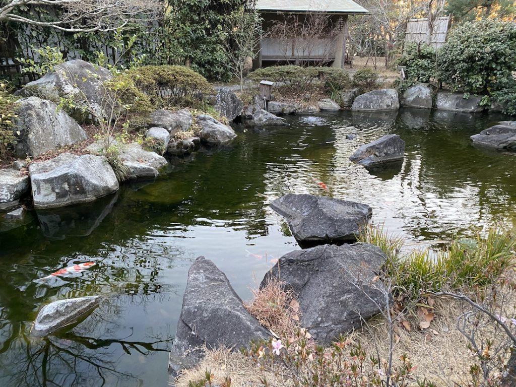 葉山しおさい公園,大正天皇崩御,昭和天皇皇位継承の地,葉山御用邸付属邸