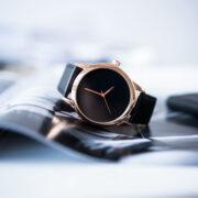 高級時計,ブランド時計,ブランド時計インターネット販売会社,社長講演