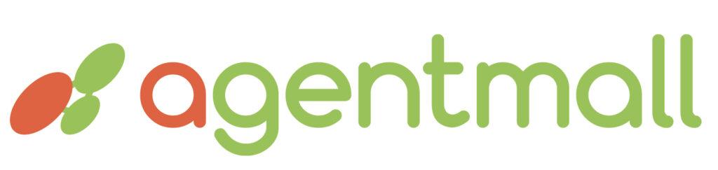 agentmall,エージェントモール,agentmallのロゴ,エージェントモールのロゴ,agentmall構想,エージェントモール構想