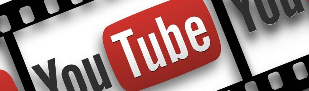 YouTube,ユーチューブ
