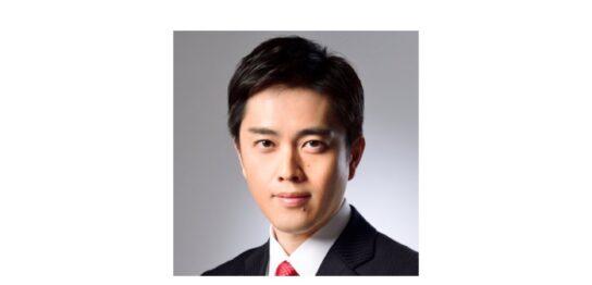 吉村洋文大阪府知事の「営業停止ですよ」発言